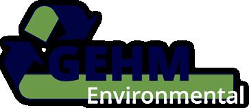 GEHM Environmental